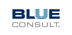 BLUE-Logo_web-pos_rgb