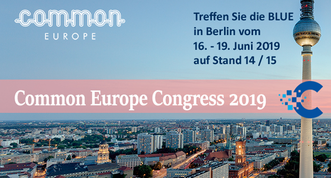Common Europe Congress