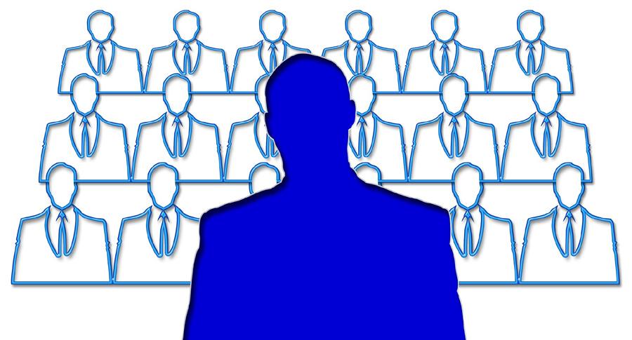 Web-Seminare zum Thema SAP der BLUE