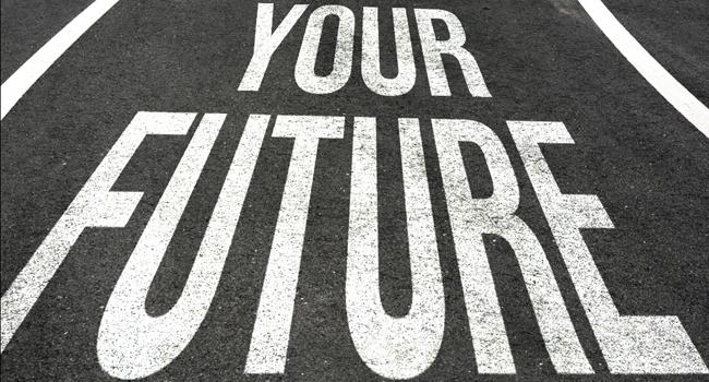 SAP S4/HANA die Zukunft